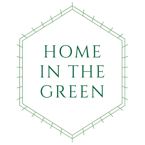 Home in the Green